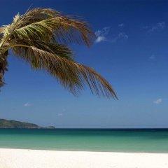 Отель Horizon Patong Beach Resort And Spa Пхукет пляж