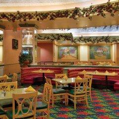 The Orleans Hotel & Casino детские мероприятия фото 2