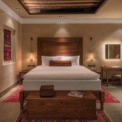 Отель Al Bait Sharjah комната для гостей фото 2