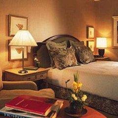 Отель Seiyo Ginza Япония, Токио - отзывы, цены и фото номеров - забронировать отель Seiyo Ginza онлайн в номере фото 2