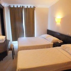 Rixos Beldibi Турция, Бельдиби - 2 отзыва об отеле, цены и фото номеров - забронировать отель Rixos Beldibi - All Inclusive онлайн комната для гостей фото 3