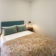 Отель Vintage Charming House 1 Португалия, Понта-Делгада - отзывы, цены и фото номеров - забронировать отель Vintage Charming House 1 онлайн фото 25