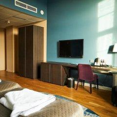 Отель Clarion Hotel Post Швеция, Гётеборг - отзывы, цены и фото номеров - забронировать отель Clarion Hotel Post онлайн фото 2