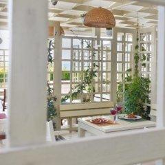 Отель SOL Marina Palace Болгария, Несебр - отзывы, цены и фото номеров - забронировать отель SOL Marina Palace онлайн фото 2