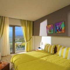 Отель Royal Heights Resort Villas & Spa Греция, Малия - отзывы, цены и фото номеров - забронировать отель Royal Heights Resort Villas & Spa онлайн