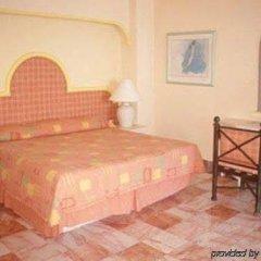Отель Sunflower Villas Ямайка, Ранавей-Бей - отзывы, цены и фото номеров - забронировать отель Sunflower Villas онлайн комната для гостей фото 4