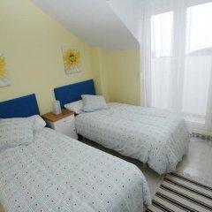 Апартаменты Apartment in Isla, Cantabria 102775 by MO Rentals детские мероприятия