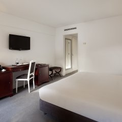 Отель Tivoli Sintra комната для гостей фото 2