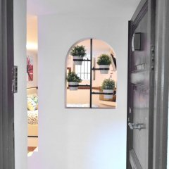 Апартаменты Moroni Apartment Trastevere интерьер отеля