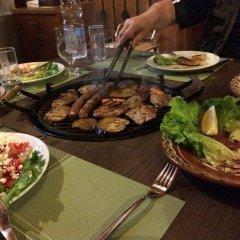 Отель Bozhentsi Болгария, Боженци - отзывы, цены и фото номеров - забронировать отель Bozhentsi онлайн питание