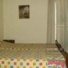 Отель Skyfall Греция, Корфу - отзывы, цены и фото номеров - забронировать отель Skyfall онлайн комната для гостей