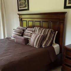 Отель Villa With 3 Bedrooms in Punta Cana, With Private Pool, Furnished Gard удобства в номере