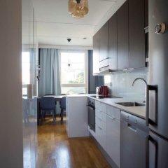 Отель 2ndhomes Kalevankatu apartment 2 Финляндия, Хельсинки - отзывы, цены и фото номеров - забронировать отель 2ndhomes Kalevankatu apartment 2 онлайн в номере
