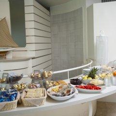 Отель Mon Cheri Италия, Риччоне - отзывы, цены и фото номеров - забронировать отель Mon Cheri онлайн питание