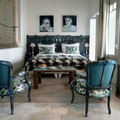 La Villa Bleue in Tunis, Tunisia from 173$, photos, reviews - zenhotels.com childrens activities