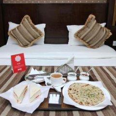 Отель Swagath New Delhi Индия, Нью-Дели - отзывы, цены и фото номеров - забронировать отель Swagath New Delhi онлайн в номере
