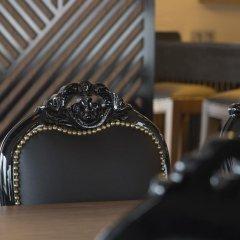 Hassuites Muğla Турция, Мугла - отзывы, цены и фото номеров - забронировать отель Hassuites Muğla онлайн интерьер отеля фото 2