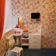 Гостиница Purga Guest House в Шерегеше отзывы, цены и фото номеров - забронировать гостиницу Purga Guest House онлайн Шерегеш фото 2