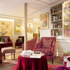 Hotel Du Levant Париж фото 9