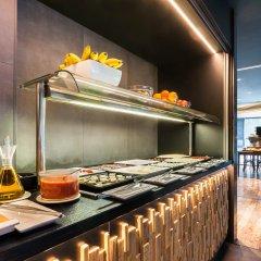 Отель Exe Prisma Hotel Андорра, Эскальдес-Энгордань - отзывы, цены и фото номеров - забронировать отель Exe Prisma Hotel онлайн питание фото 3
