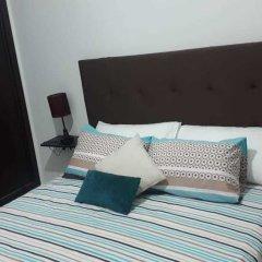 Отель Cheap Luxury Apart In Tangier With Wifi Марокко, Танжер - отзывы, цены и фото номеров - забронировать отель Cheap Luxury Apart In Tangier With Wifi онлайн комната для гостей