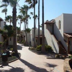 Отель Barcelo Castillo Beach Resort фото 7