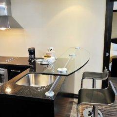 Отель Park Inn & Suites by Radisson, Vancouver Канада, Ванкувер - отзывы, цены и фото номеров - забронировать отель Park Inn & Suites by Radisson, Vancouver онлайн фото 5