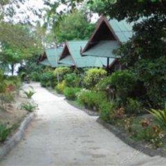 Отель Koh Tao Royal Resort фото 6