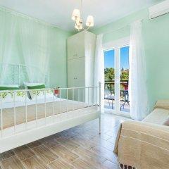 Отель Vintage Place Rooms комната для гостей фото 3