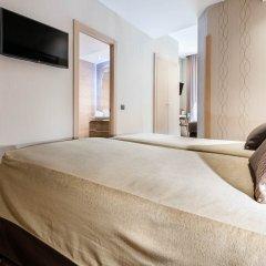 Отель Gotico Испания, Барселона - 11 отзывов об отеле, цены и фото номеров - забронировать отель Gotico онлайн комната для гостей фото 4