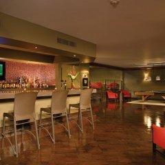 Отель Sunscape Splash Montego Bay Монтего-Бей развлечения