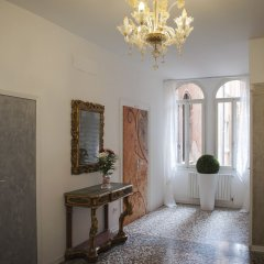Отель Porta Orientalis Venice Италия, Венеция - отзывы, цены и фото номеров - забронировать отель Porta Orientalis Venice онлайн комната для гостей фото 2