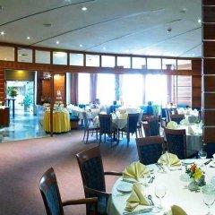 Modul Hotel Вена помещение для мероприятий