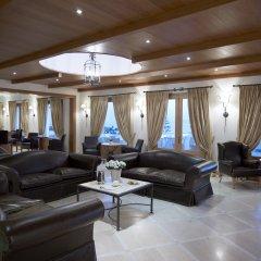 Отель Mitsis Rinela Beach Resort & Spa - All Inclusive развлечения