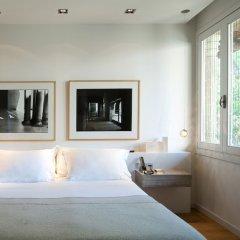 Отель Neri – Relais & Chateaux Испания, Барселона - отзывы, цены и фото номеров - забронировать отель Neri – Relais & Chateaux онлайн фото 16