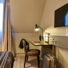 Отель Scandic Star Швеция, Лунд - отзывы, цены и фото номеров - забронировать отель Scandic Star онлайн фото 15