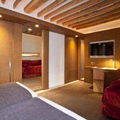Select Hotel - Rive Gauche детские мероприятия