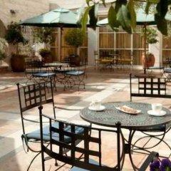 Отель Prima Palace Иерусалим фото 7