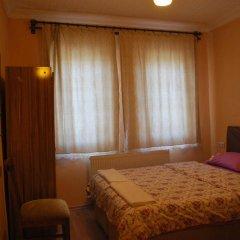 Emre's Stone House Турция, Гёреме - отзывы, цены и фото номеров - забронировать отель Emre's Stone House онлайн комната для гостей фото 5