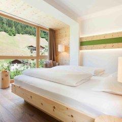 Отель Naturhotel Rainer Рачинес-Ратскингс комната для гостей фото 2