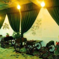 Отель Mantula Inn Китай, Сямынь - отзывы, цены и фото номеров - забронировать отель Mantula Inn онлайн