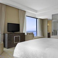 Sheraton Nha Trang Hotel & Spa удобства в номере