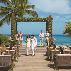 Отель Breathless Montego Bay - Adults Only - All Inclusive фото 2