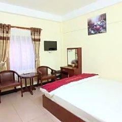 Отель Thanh Thao Далат фото 25