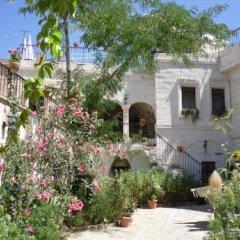 Caravanserai Cave Hotel Турция, Гёреме - отзывы, цены и фото номеров - забронировать отель Caravanserai Cave Hotel онлайн