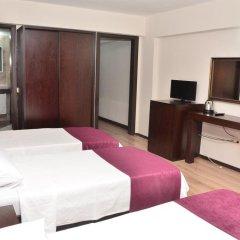 Отель Antalyali Han Otel удобства в номере