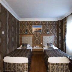 Kadikoy As Albion Hotel Турция, Стамбул - отзывы, цены и фото номеров - забронировать отель Kadikoy As Albion Hotel онлайн спа фото 2