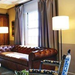 Отель Hollywood Roosevelt Hotel США, Лос-Анджелес - 1 отзыв об отеле, цены и фото номеров - забронировать отель Hollywood Roosevelt Hotel онлайн детские мероприятия фото 2