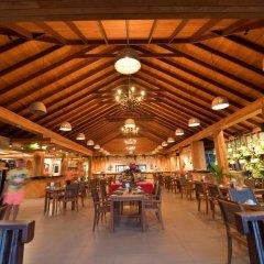 Отель Tup Kaek Sunset Beach Resort питание фото 3
