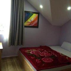 Gia Khanh Hotel Далат комната для гостей фото 3